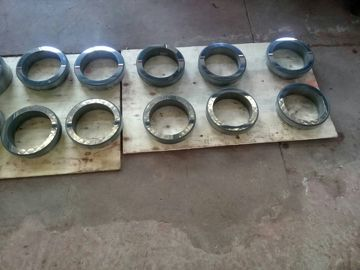 الصين FMC OEM Wellhead Gate Valve Parts Tungsten Carbide SS410 10000 Psi المزود